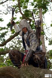spirit halloween assassin s creed 63 best assassins creed images on pinterest assassin u0027s creed