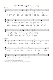 light a candle for peace lyrics singing from the lectionary