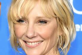 anne heche hairstyles anne heche 2017 pictures photos images zimbio