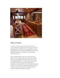 native home design news stateline interior decorator 775 580 7271 south lake tahoe