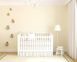 baby bedroom lighting ideas for your nursery 1 with overhead and