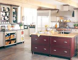Flooring And Kitchen Cabinets For Less Kitchen Cabinets Las Vegas Elegant Kitchen Cabinets Flooring And