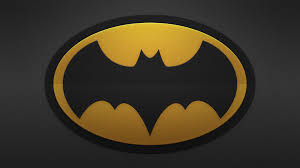 superheroes logos hd wallpapers 4k macbook and desktop backgrounds