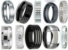 rock star rings images Wedding rings pictures rock star pics of wedding ring jpg