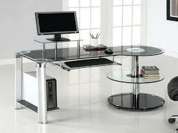 home office furniture contemporary desks modern contemporary office desk contemporary office desks best