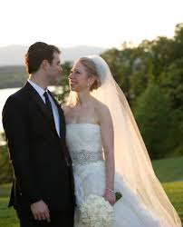 vera wang wedding dresses 2010 12 best vera wang wedding dresses of all time chelsea clinton