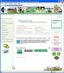 chambre d agriculture 76 site de la chambre d agriculture 76 distribution
