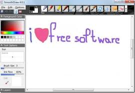 5 free sketching and drawing software for windows