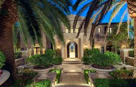 heather dubrow house tour newport coast home once owned by o c housewife heather dubrow