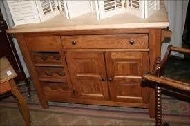 kitchen broyhill bedroom furniture reviews fontana dimensions