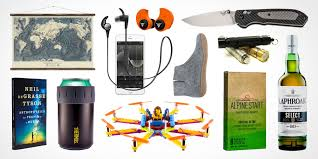 fathers day unique gifts best s day gift ideas of 2017 15 cool gifts for
