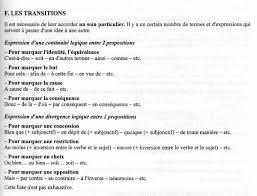 comment faire une conclusion dans une dissertation   write my paper co custom dissertation writing service english   Uol comment faire une conclusion dans une dissertation