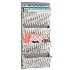 Office Wall Organizer Supply Organizers Amazon Com Office U0026 Supplies Filing