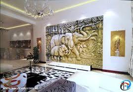 customize home interior wallpaper coimbatore 26 interior