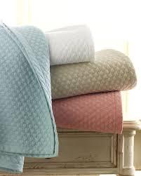 Houndstooth Comforter Veranda Bedding U0026 Houndstooth Quilt Set