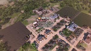 democracy 3 strategy guide tropico 5 review this revolution is more of a refinement pcworld