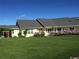 ellensburg washington homes for sale realogics sir
