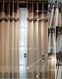 custom made kitchen curtains best curtains for kitchen jcpenney drapes pinterest curtain ideas