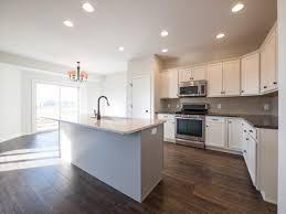 lancia homes floor plans 93 ravenswood photos matt lancia signature homes