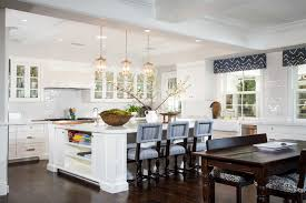 square kitchen islands hermitage lane newport beach ca
