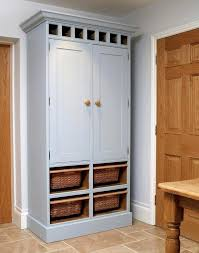 Pantry Cabinet Kitchen Wonderful Pantry Cabinet Kitchen Freestanding Diy Pantry Cabinet