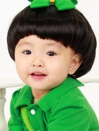 Mushroom Hairstyle Find Hairstyle Best Hair Styles Gallery