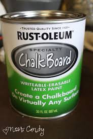 rust oleum chalk paint colors luxury u2013 thaduder com