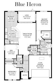 plantation floor plans the plantation floor plans
