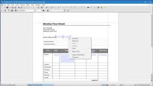 pdf forms designer pdf forms designer form designers design service how to create a