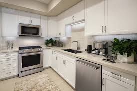 r d kitchen fashion island r d kitchen fashion island newport apartments for rent and