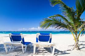Two Beach Chairs Fort Myers Area Real Estate News And Events