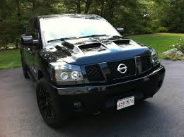 nissan maxima cold air intake what did you do to your titan today page 135 nissan titan forum