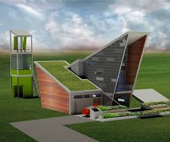 sustainable house 14 steps