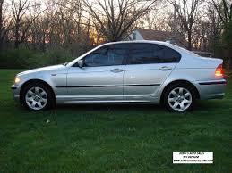 2005 bmw 325xi 2005 bmw 3 series awd 325xi 4dr sedan in columbia mo doug s auto
