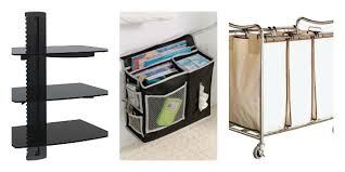 Gifts For Office Desk 15 Gifts For Clean And Organized People Or Who Need To Be