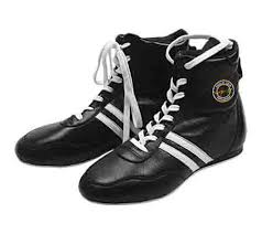 s boxing boots australia leather boxing shoes leather boxing shoes suppliers and