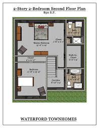 senior apartments near williamsville ny luxury apartment