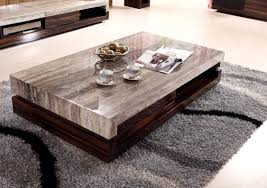 coffee table dazzling reclaimed wood lift top coffee table tags