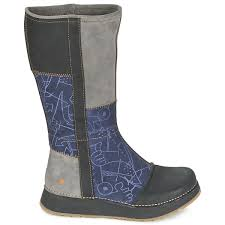 womens boots cheap sale shoes wholesale boots heathrow blue 3636754 shoes