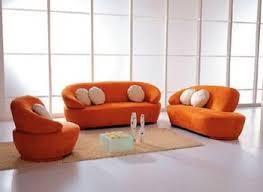 living room set sale orange living room walls living room fiona