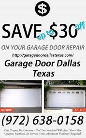 Size Of Garage Garage Doors Garage Door Repair Anchorage Alaskagarage