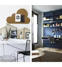 deco pour bureau 5 trucs de décoration pour aménager espace de travail