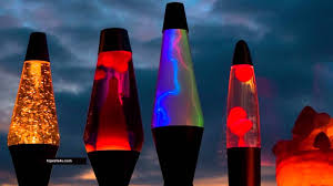big lava lamps the most recognizable and beloved items from the