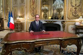 bureau president disconnected les politiques français fabiennebillat