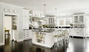kitchen islands ideas double black polymer waste container dark
