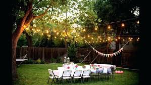 backyard decorating ideas sillyanimals club