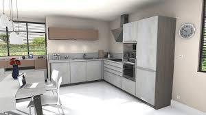 dessiner sa cuisine dessiner cuisine 3d trendy great logiciel conception cuisine leroy