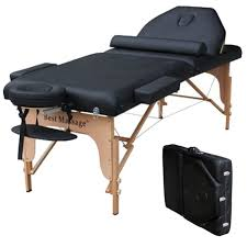 used portable massage table for sale massage tables and chairs professional 77 long 30 wide 4 pad reiki