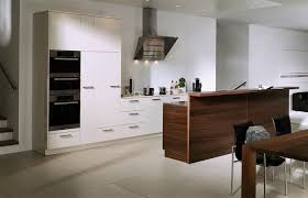 Kitchen Bar Design Quarter Another Project This Time Using Nikpol U0027s 16mm Egger Board In