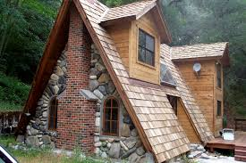 a frame building plans small a frame house plans awesome frame building ideas